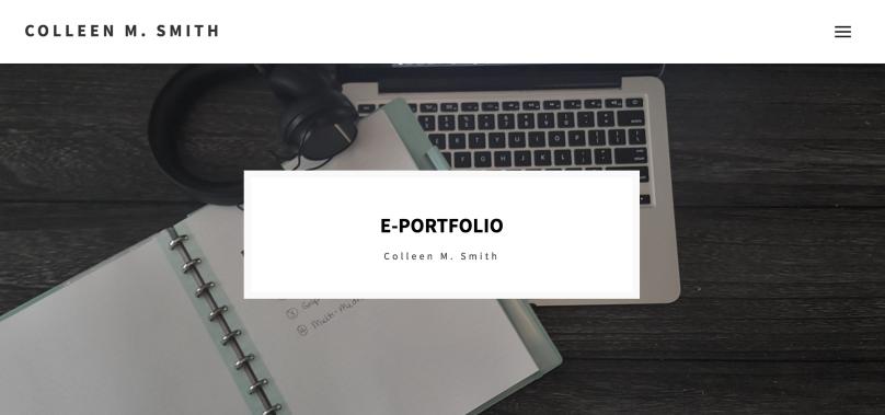 eportfolio_image