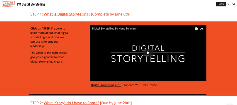 digitalstorytelling_updateimage